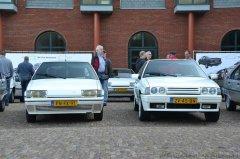 20-jarig-jubileum-BX-Club-Nederland001.jpg