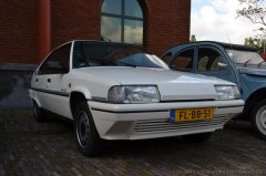 20-jarig-jubileum-BX-Club-Nederland018.jpg