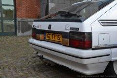 20-jarig-jubileum-BX-Club-Nederland021.jpg