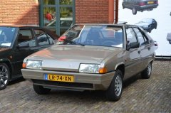 20-jarig-jubileum-BX-Club-Nederland023.jpg
