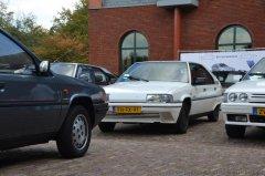 20-jarig-jubileum-BX-Club-Nederland026.jpg